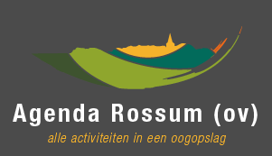 Agenda Rossum (ov)
